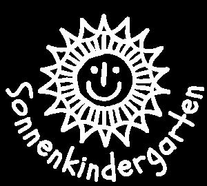 Sonnenkindergarten
